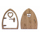 Fairy Door Kit