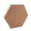 Geometric / Basic